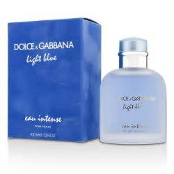 best price dolce gabbana light blue perfume dolce gabbana light blue eau 100ml perfume for