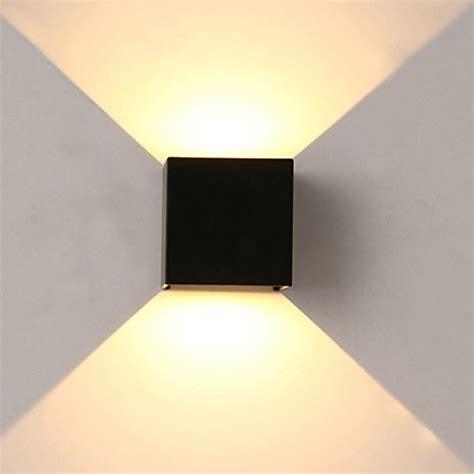 led wandbeleuchtung innen m 246 bel etime g 252 nstig kaufen bei m 246 bel garten
