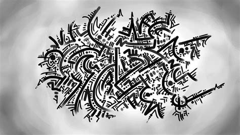 abstract tattoo wallpaper wallpapers of tattoo group 75
