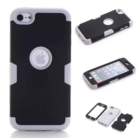 Ipod Accessories 3 by Ipod Touch 3 Cases Www Pixshark Images Galleries