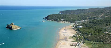 vacanze gargano hotel sul mare per vacanze a vieste sul gargano hotel