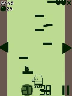 doodle jump vs tetris doodle jump in tetris java for mobile doodle jump