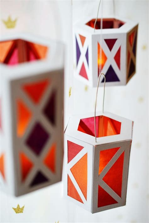 japanese paper lanterns craft 64 best images about new year and asian