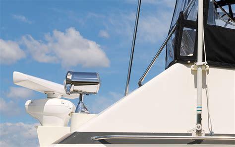 shakespeare marine antennas marine