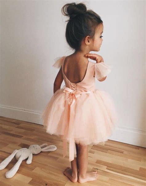 158 best images about my little girl on pinterest dibujo best 25 baby ballerina ideas on pinterest balerina