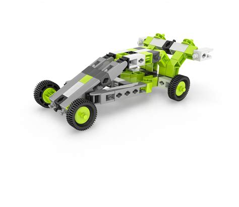 inventor cars  models engino play  invent