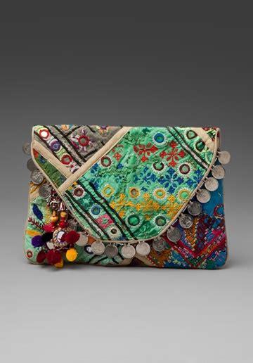 Clutch Jog Lo Clutch Batik 5 antik batik clutch this clutch boho chic fashion bag boho and purse