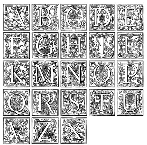 vintage coloring pages adults vintage coloring pages for adults coloring alphabet