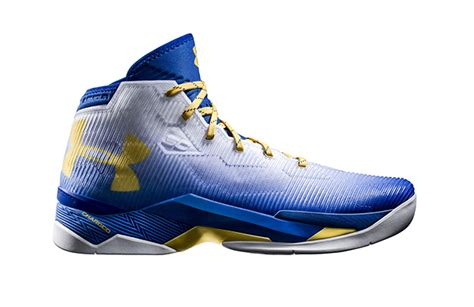 curry one new year release date armour curry 2 5 73 9 sneakerfiles