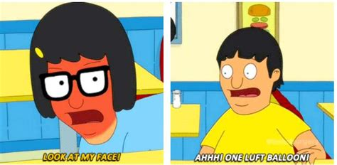 Bobs Burgers Meme - the 20 best gene belcher moments from bob s burgers