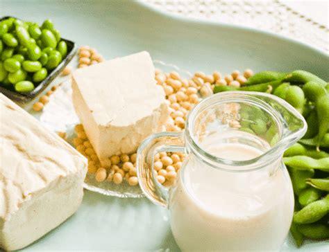 alimenti per aumentare il seno la soia fa crescere il seno in modo naturale opinioni e