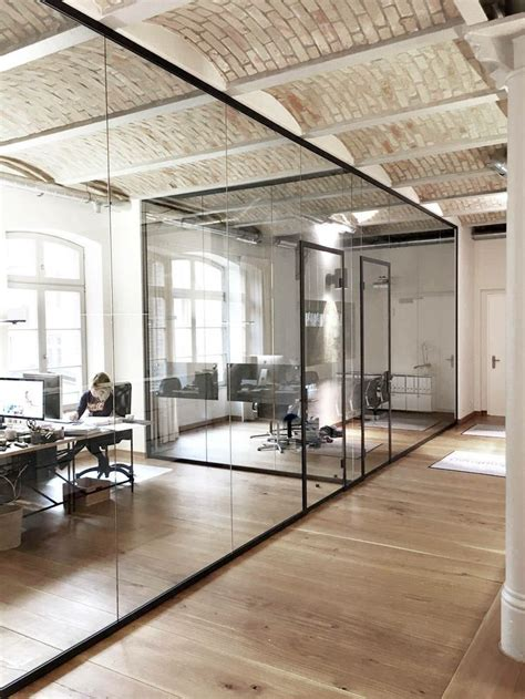 cool office space best 25 cool office ideas on pinterest cool office