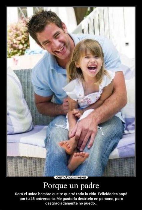 mi hija coje hija coje con su abuelo porque un padre desmotivaciones