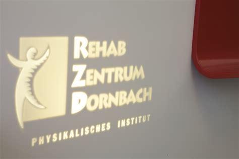corian theke corian theke f 252 r rehab zentrum hasenkopf