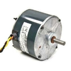 carrier fan motor replacement 3 ways to troubleshoot air conditioner blower motor repair