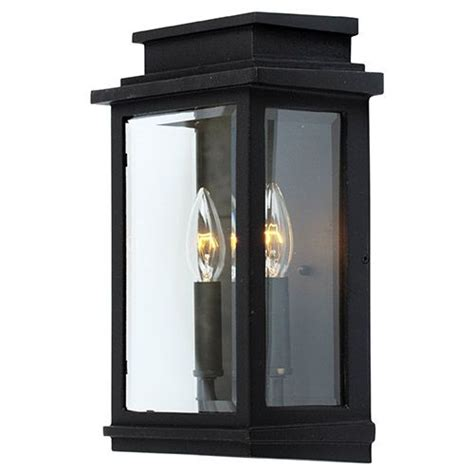 outdoor wall sconce lighting best 25 outdoor wall sconce ideas on outdoor