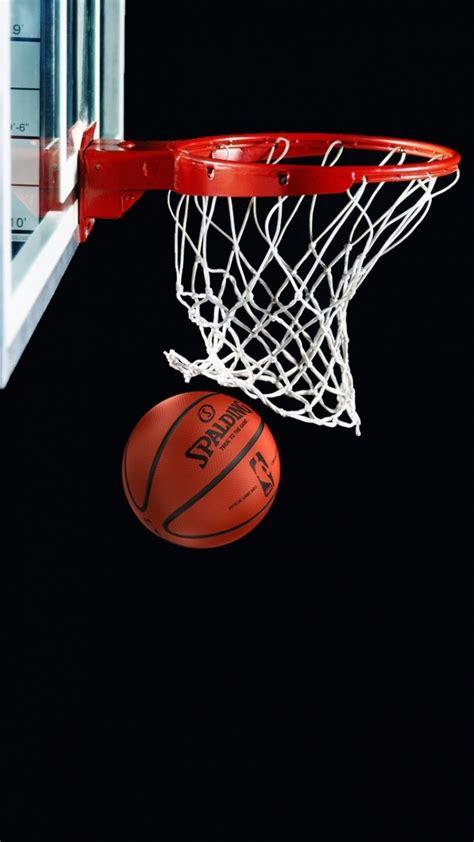 720x1280   Sports/Basketball   Wallpaper ID: 476867