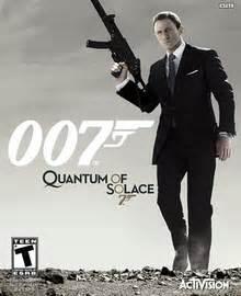 telecharger 007 quantum of solace film 007 quantum of solace wikipedia