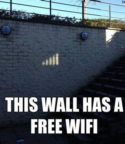 Wifi Meme - haha wifi meme lol jpg