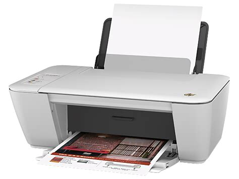 Dan Spesifikasi Printer Hp Envy 110 printer hp spesifikasi 10 druckerzubehr 77