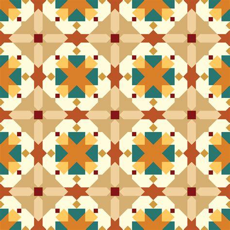 modern pattern vector ai seamless vector pattern by samania on deviantart