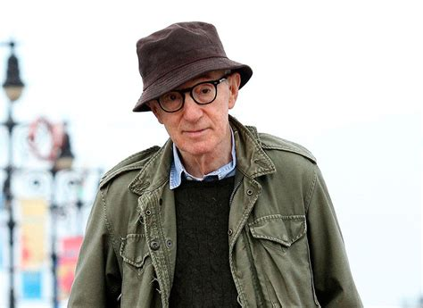 Allen In Ladiscovered Downloaded by Frases C 233 Lebres De Woody Allen
