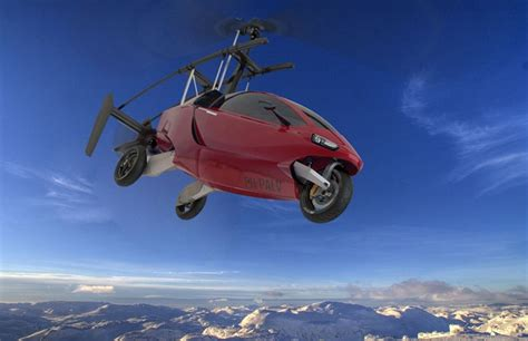 future flying cars these are the best flying cars of the future pick your ride