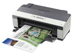Resetter Epson Me1100 | download epson me1100 printer resetter adjustment program