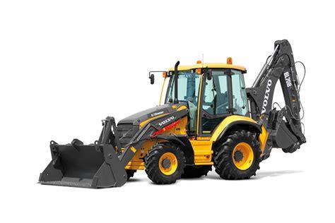 volvo repair volvo bl70b backhoe loader workshop service repair