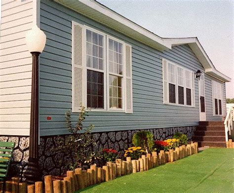 Used Mobile Home Awnings Skirting M Amp M Home Supply Warehouse