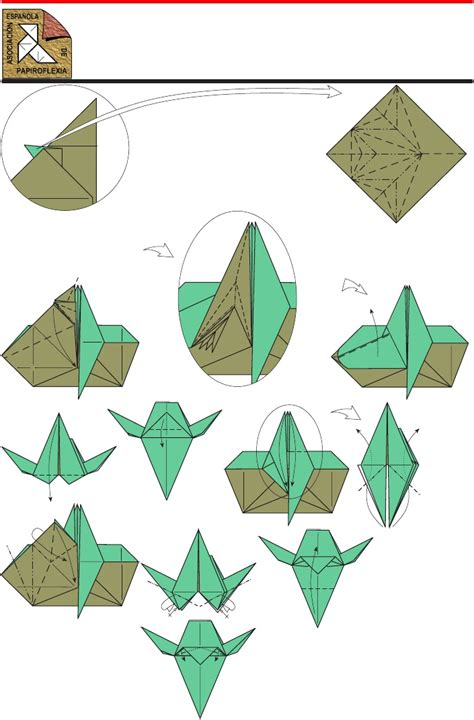 how to make origami wars ships wars origami scribd origami