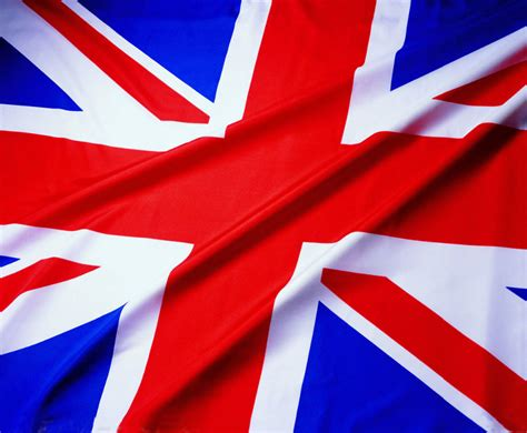 uk flags 2x3feet england country state flag united kingdom national brand flag great