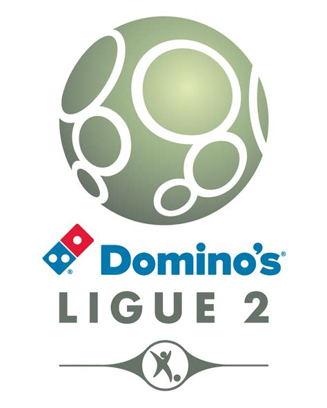 Calendrier Liga 2017 Et 2018 Chionnat De De Football De Ligue 2 2017 2018