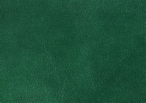 Green Leather by Green Leather Texture Background Image Free