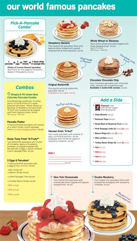 printable waffle house menu 7 best images of printable ihop menu prices pdf 2015