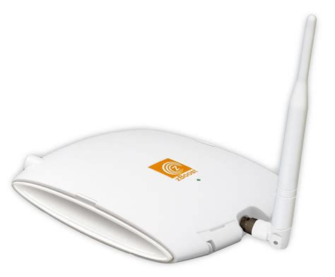 accessory of the day zboost home office cell phone signal booster 207 04