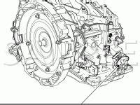 2008 mercury milan parts location pictures covering entire vehicle s parts components