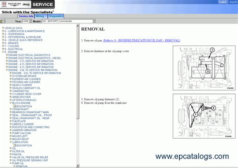 free download parts manuals 2009 chrysler sebring electronic throttle control chrysler dealer 2006 pdf repair manual download