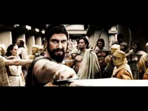 spartani contro persiani questa 232 sparta questa dovrebbe essere taranto spartana