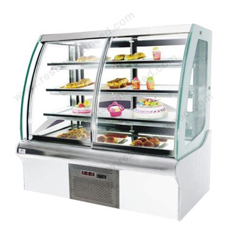 Glass Door Refrigerator For Sale Commercial Refrigerator For Sale Glass Showcase Bakery