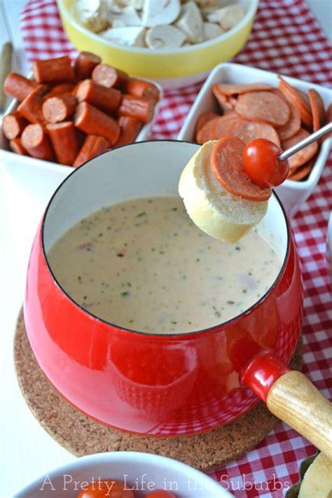 verrückte kuchen rezepte 1000 ideen zu schokoladen fondue rezepte auf