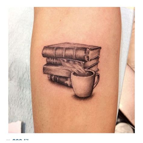 small book tattoos 25 best ideas about book on reading