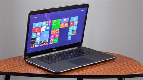 dell xps  touch  review rating pcmagcom