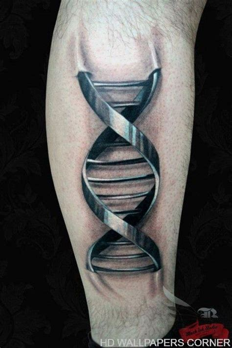 tattoo 3d hd hd 3d tattoos wallpapers tatts pinterest