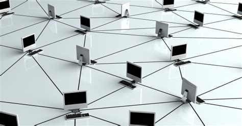 network and computer systems management education overview