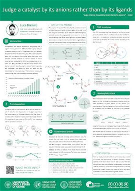scientific poster layout design 154 best images about research poster presentations on
