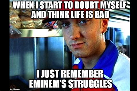 Encouraging Memes - 15 motivational memes featuring rappers xxl