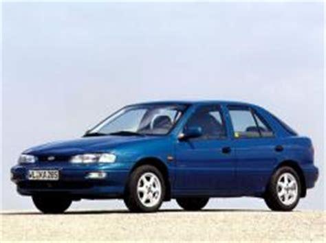 1992 kia sephia kia sephia specs of wheel sizes tires pcd offset and