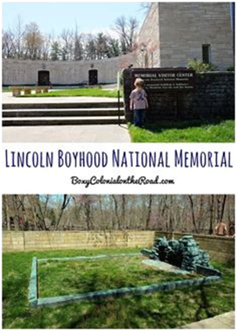 lincoln boyhood national memorial encyclopedia 1000 images about kentucky on mammoth cave
