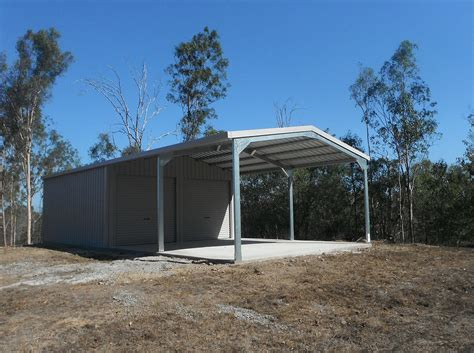 awning shed awnings shed constructions qld pty ltd
